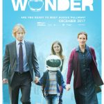 Wonder:  Time to Choose Kind