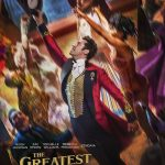 The Greatest Showman - Movie of the Year