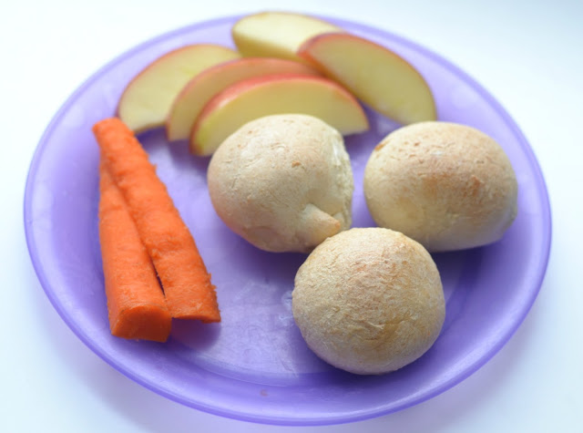 Easy Lunch Ideas For Those Picky Eaters, lunch ideas for kids, kids lunches, creative lunch ideas for kids, Cole's Middles, easy lunch ideas for toddlers, easy lunch ideas, snack ideas for kids, snack ideas, easy snacks for kids