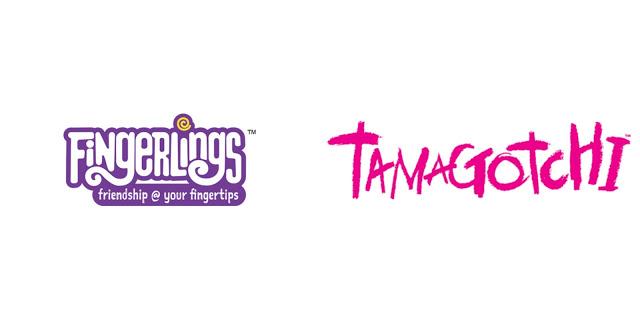 Free Fingerlings, Fingerlings, Where to buy fingerlings,  Tamagotchi Digital Pet,  Tamagotchi, where to buy  Tamagotchi Digital Pet,