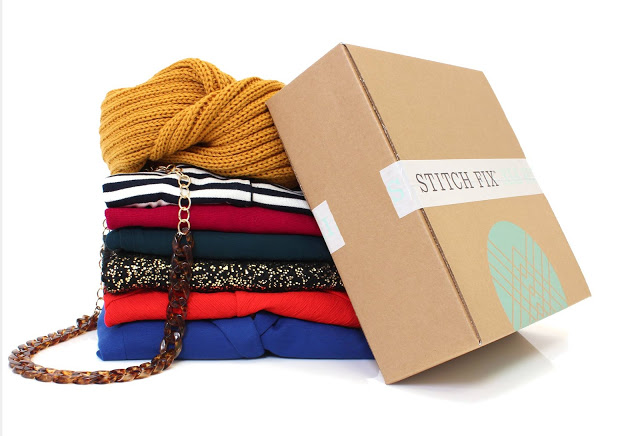 My Sixth Stitch Fix - Plus Size Fashion, plus size styles, what is stitch fix, Stitch Fix, Plus Size Stitch Fix, Plus Size, Stitch Fix for plus size, sign up for stitch fix, free stitch fix, plus size stitch fix