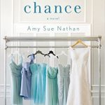 Left To Chance: A Novel by Amy Sue Nathan