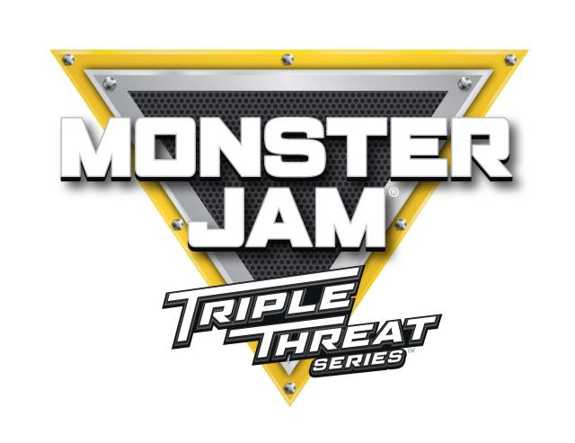 Monster Jam Denver Colorado - Grab Your Tickets Today, Monster Jam for kids, should I take my kids to Monster Jam, things to do in Denver, Monster Jam, what is Monster Jam