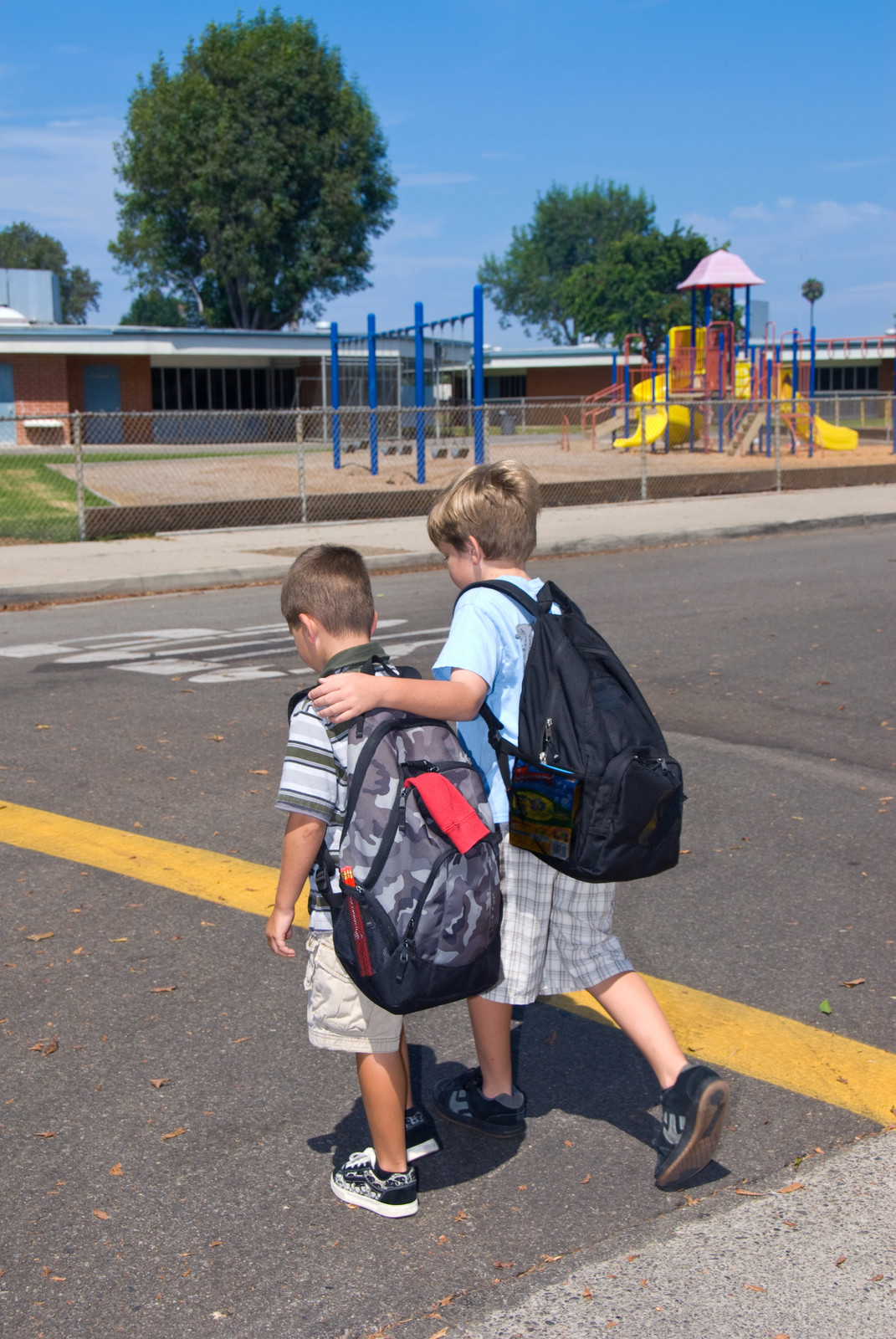 It's Just A Boy Thing, Teaching Your Boys Personal Boundaries, parenting boys, boys, boy mom, tips for raising boys, parenting tips for boundaries, parenting tips