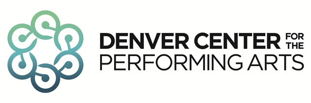 American Mariachi, American Mariachi Denver Colorado, By José Cruz González, Directed by James Vásquez, Why You Need To Experience American Mariachi at Denver Center for Performing Arts,