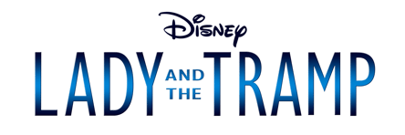 Disney Lady and the tramp, enter to win a FREE copy of Disney's Lady and the tramp, Lady and the Tramp DVD giveaway