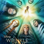Why We Needed A WRINKLE IN TIME