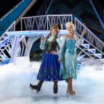 Disney On Ice presents Frozen - Denver Colorado