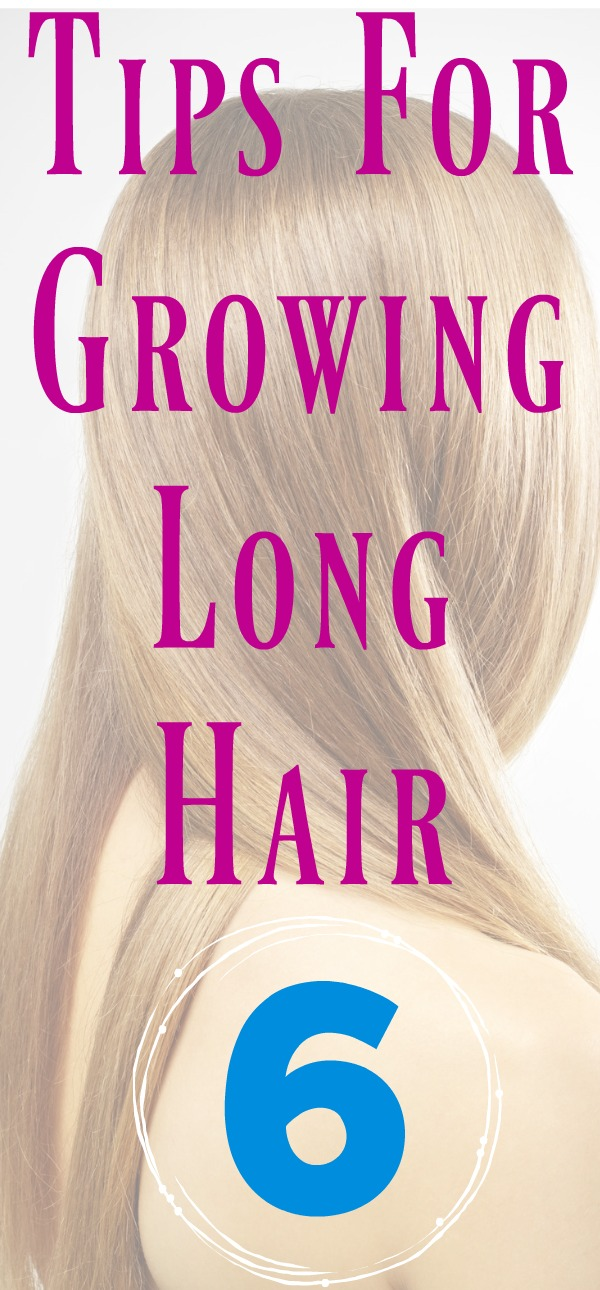 Tips For Growing Long Hair, tips for faster growing hair, how to grow your hair out fast, tips for growing hair out, tips for fast hair growth,