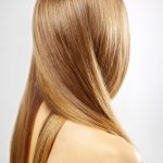 6 Tips For Growing Long Hair