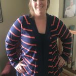 My Seventh Stitch Fix – Plus Size Fashion