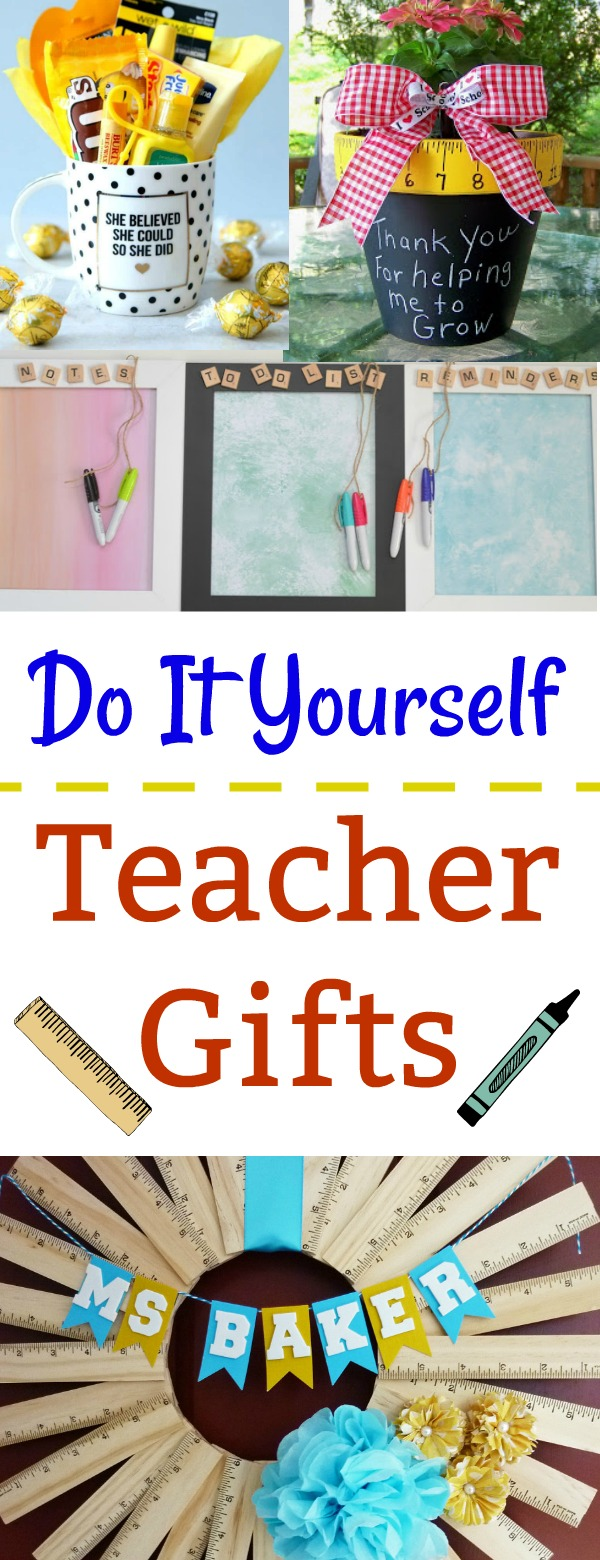 teacher gifts, end of the year teacher gifts, diy teacher gifts, easy teacher gifts, what to give a teacher, DIY gifts for teachers, DIY gifts, teacher appreciation gifts,