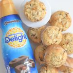 Almond Joy™ Muffin Recipe - Breakfast Made Easy