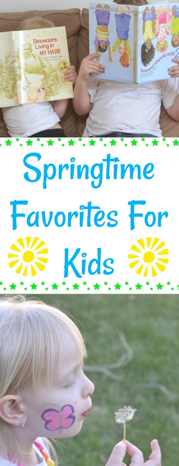 fun activities for kids, babbleboxx kids, babbleboxx, summer activities for kids, facepaints for kids, snacks for kids