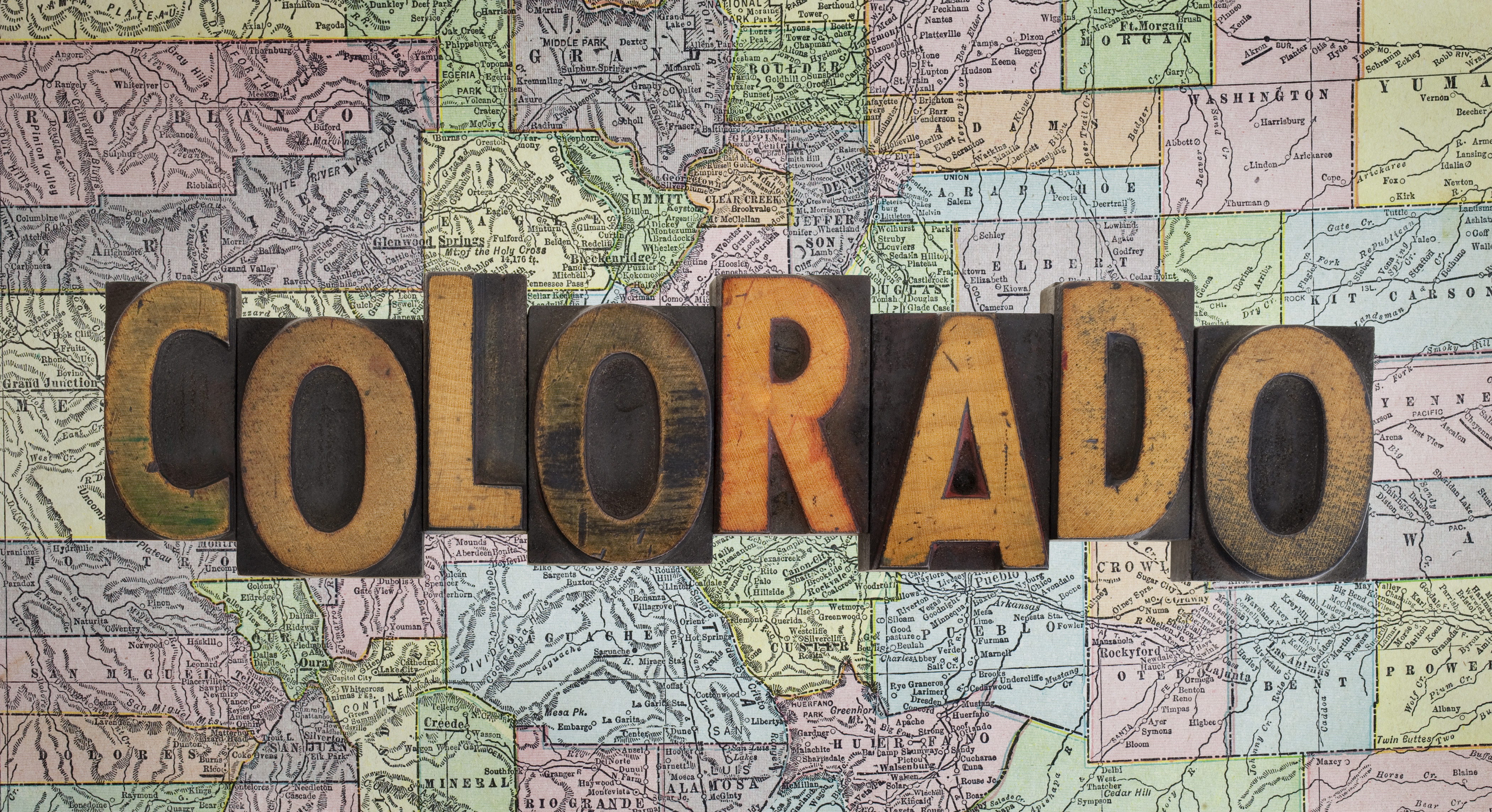 denver day trips, road trips in Colorado, colorado day trips, denver day trips for families, good family trips in colorado, where to visit in Colorado, places to see in Colorado, places to see in Denver, places to visit in Denver, road trips in colorado for kids