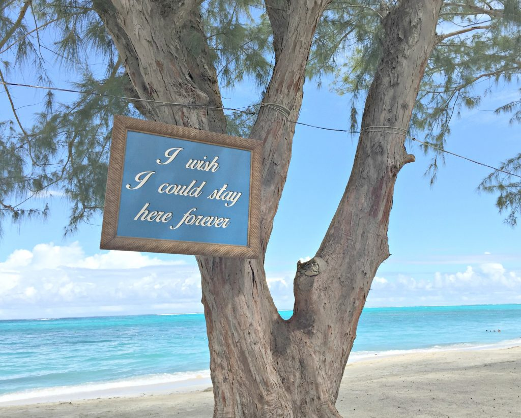 beaches resorts, tips for traveling to beaches resorts, staying at beaches resorts