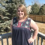 My Eighth Stitch Fix – Plus Size Fashion