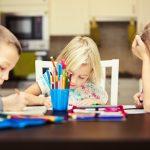 Teachers, Technology & CenturyLink