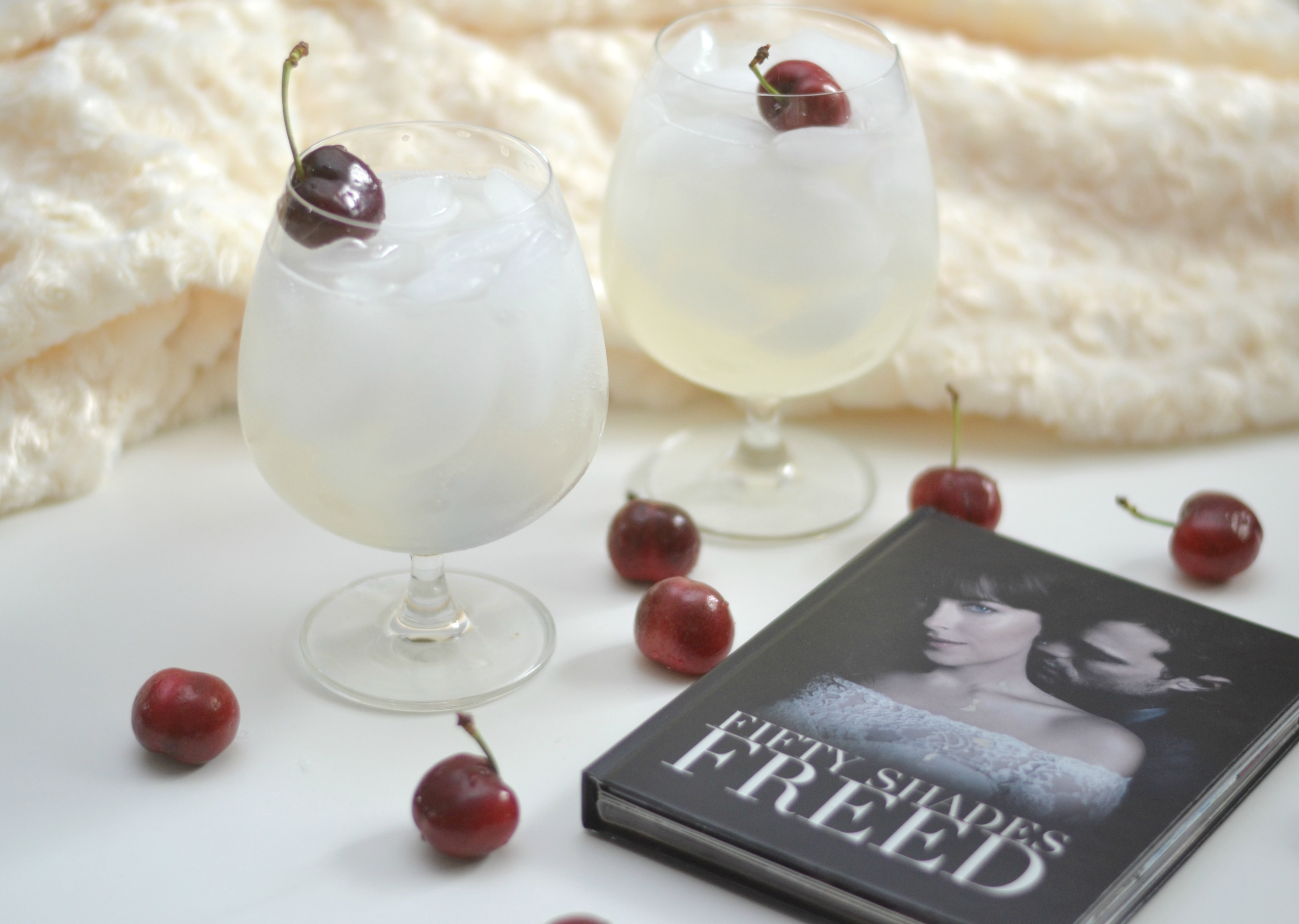 50 shades of grey, fifty shades of grey, 50 shades of grey dvd, fifty shades of grey dvd, 50 shades of grey party, fifty shades of grey party, 50 shades of grey drinks, fifty shades of grey drinks, 50 shades of grey recipes, fifty shades of grey recipes