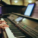 How to Prepare Your Child for Piano Lessons