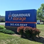 Let Guardian Storage Change Your Purging Routine