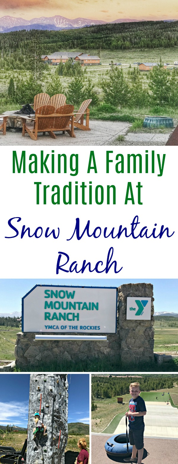 snow mountain ranch, snow mountain ranch ymca, ymca in colorado, snow mountain ranch Colorado, Snow mountain ranch Winter Park, Winter Park Colorado, YMCA in Winter Park, YMCA Winter Park, Family weekends in Colorado, Mountains, Colorado vacations