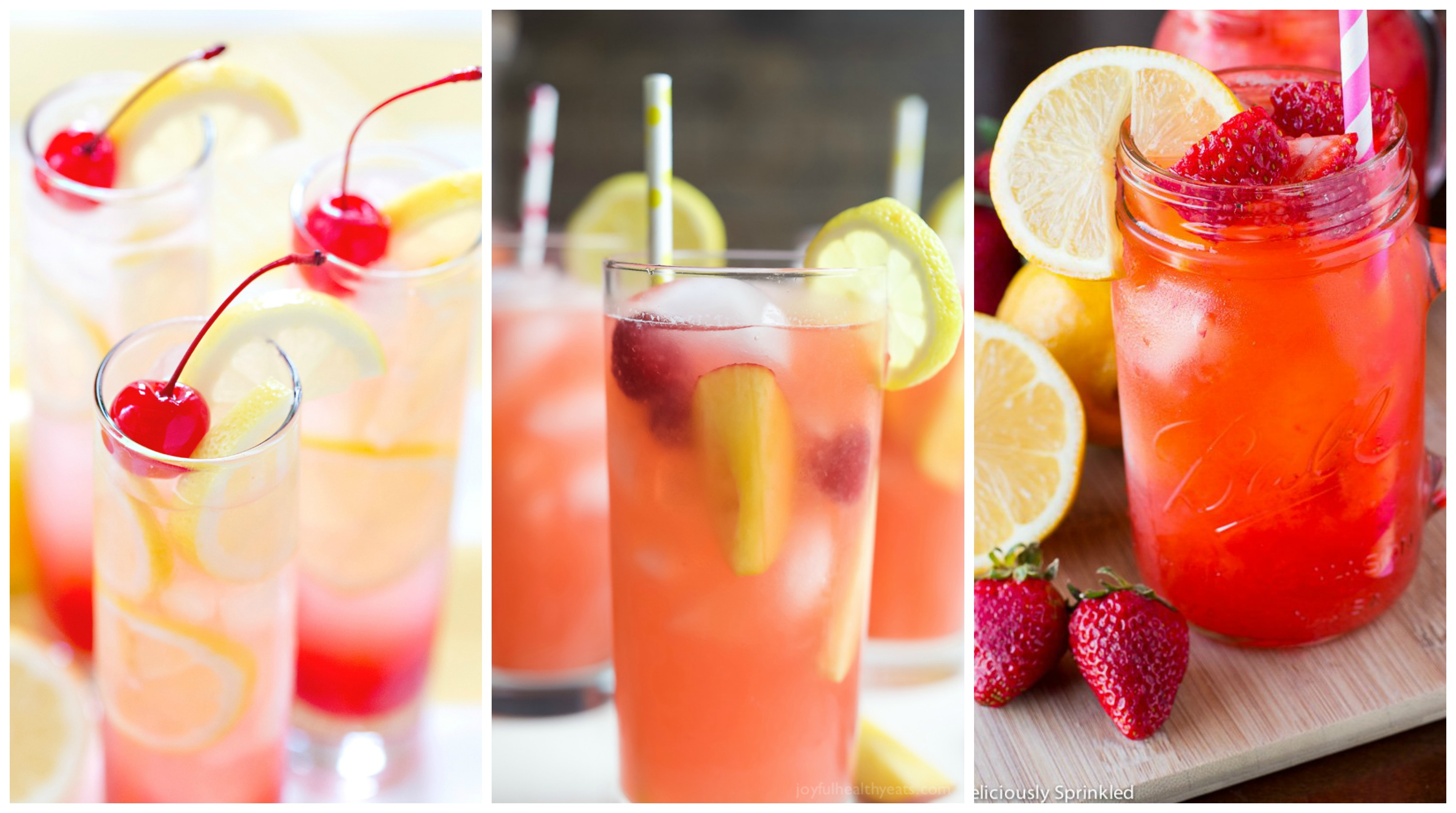 summertime lemonade recipes, lemonade recipes, homemade lemonade recipe, lemonade recipe, homemade lemonade recipes, easy lemonade recipe, make your own summer lemonade