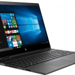 Wish List Item: HP Envy x360 Laptop at Best Buy