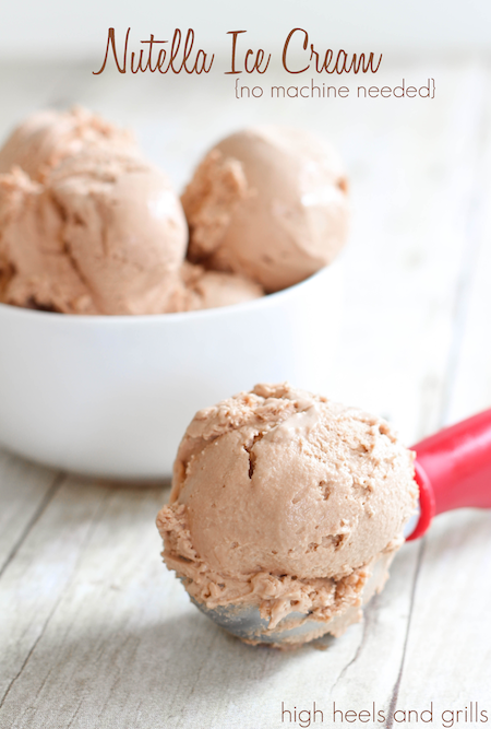 easy ice cream recipes, non-churn ice cream, no-churn ice cream, how to make ice cream, 2 ingredient ice cream recipes, 3 ingredient ice cream recipe, ice cream recipes, how to make ice cream at home