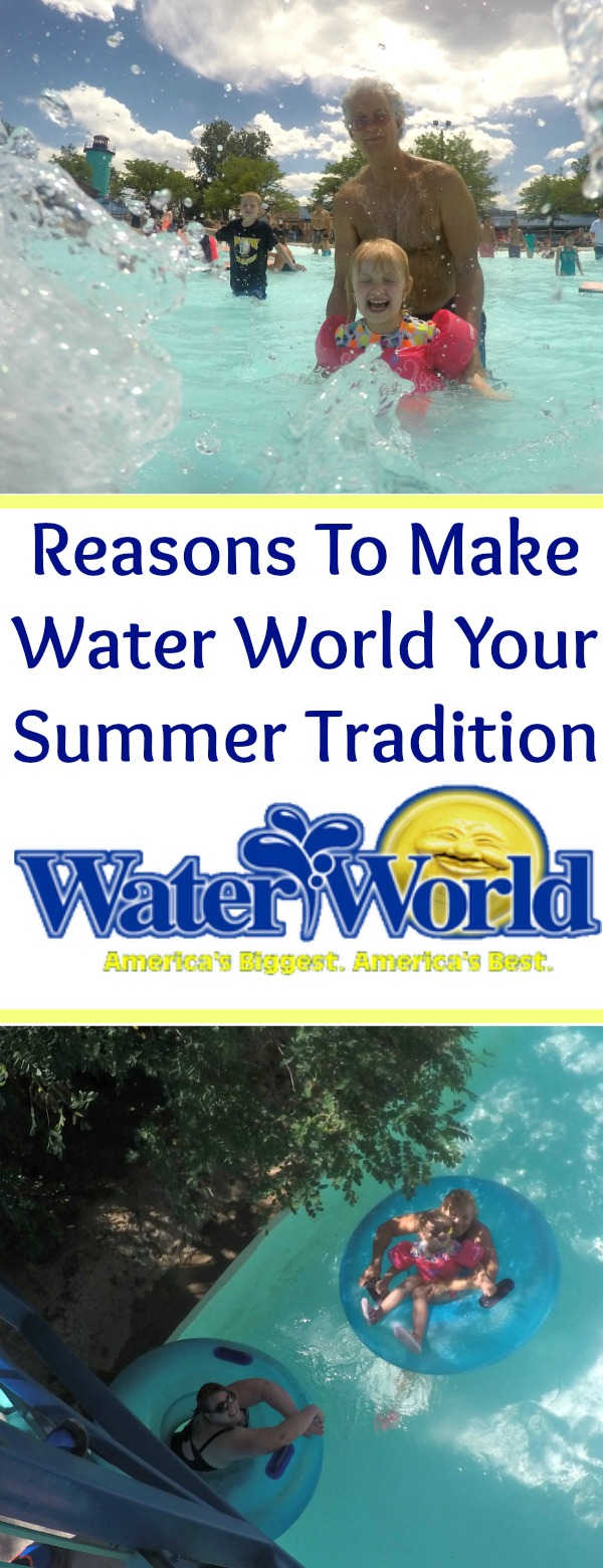 Reasons To Make Water World Your Summer Tradition, Water World Colorado, tips for visiting Water World Colorado, Water Parks in Colorado, Water World, Tips for visiting Water World, Water World Denver, Summer activities in Colorado, Reasons to visit Water World in Colorado, Water World food, Pharaoh's Feast, Kids rides at Water World, Bungalow Rental at Water World, Tube valet rental water world ,Reasons To Make Water World Your Summer Tradition, Water World Colorado, tips for visiting Water World Colorado, Water Parks in Colorado, Water World, Tips for visiting Water World, Water World Denver, Summer activities in Colorado