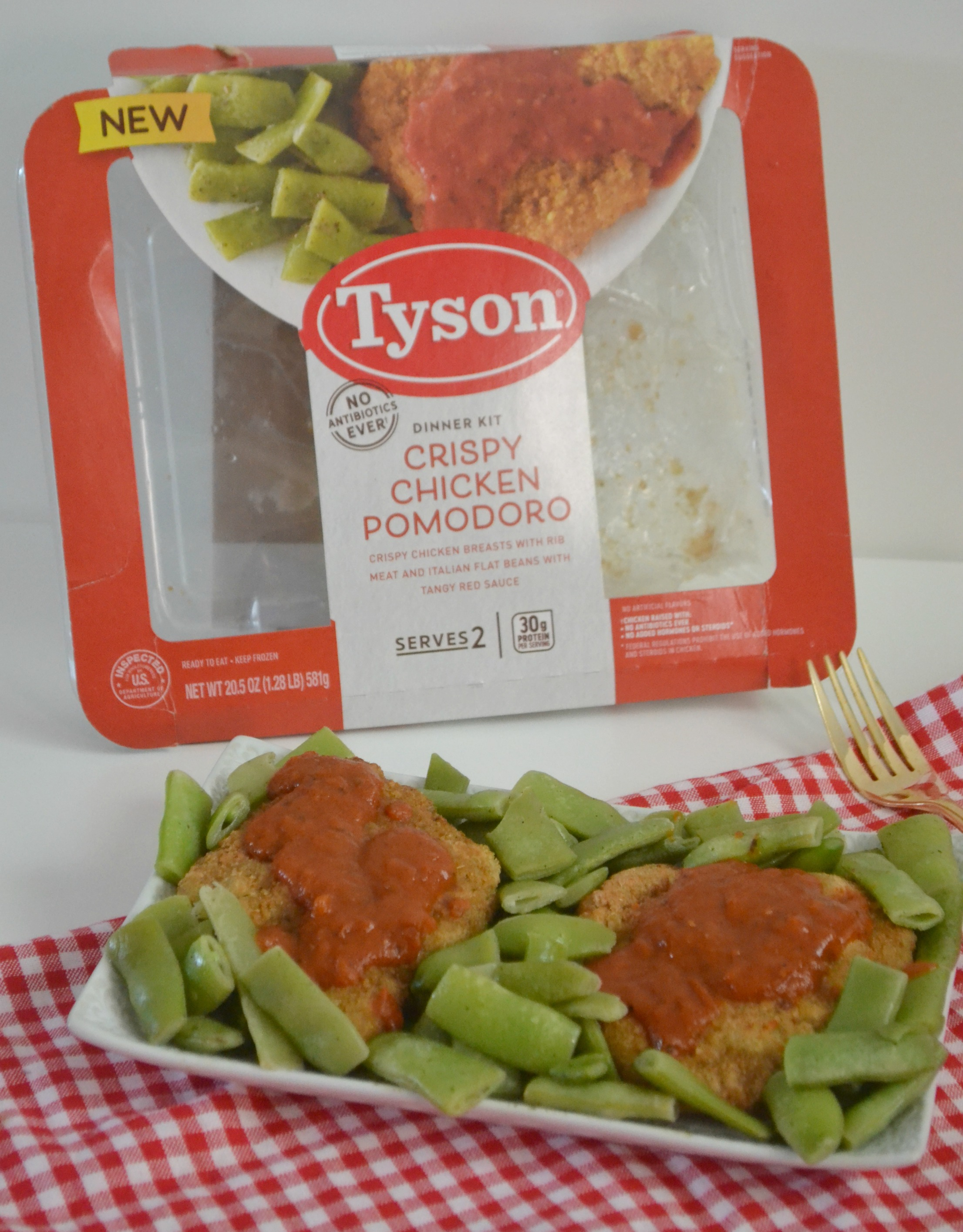 Tyson® Fully Cooked Dinner and Entrée Kits, easy late night dinners, tyson dinners, easy dinner ideas, fast dinner ideas,