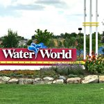 Reasons To Make Water World Your Summer Tradition