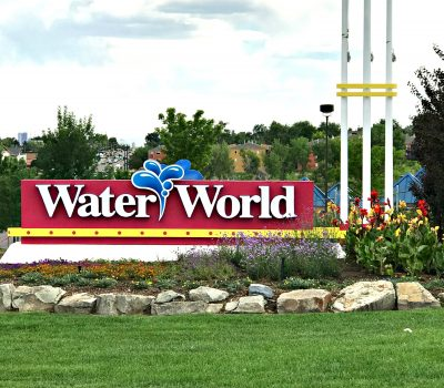 Reasons to visit Water World in Colorado, Water World food, Pharaoh's Feast, Kids rides at Water World, Bungalow Rental at Water World, Tube valet rental water world ,Reasons To Make Water World Your Summer Tradition, Water World Colorado, tips for visiting Water World Colorado, Water Parks in Colorado, Water World, Tips for visiting Water World, Water World Denver, Summer activities in Colorado