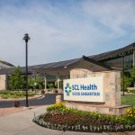 Healthy Babies, Healthy Moms at Good Samaritan Medical Center Lafayette Colorado
