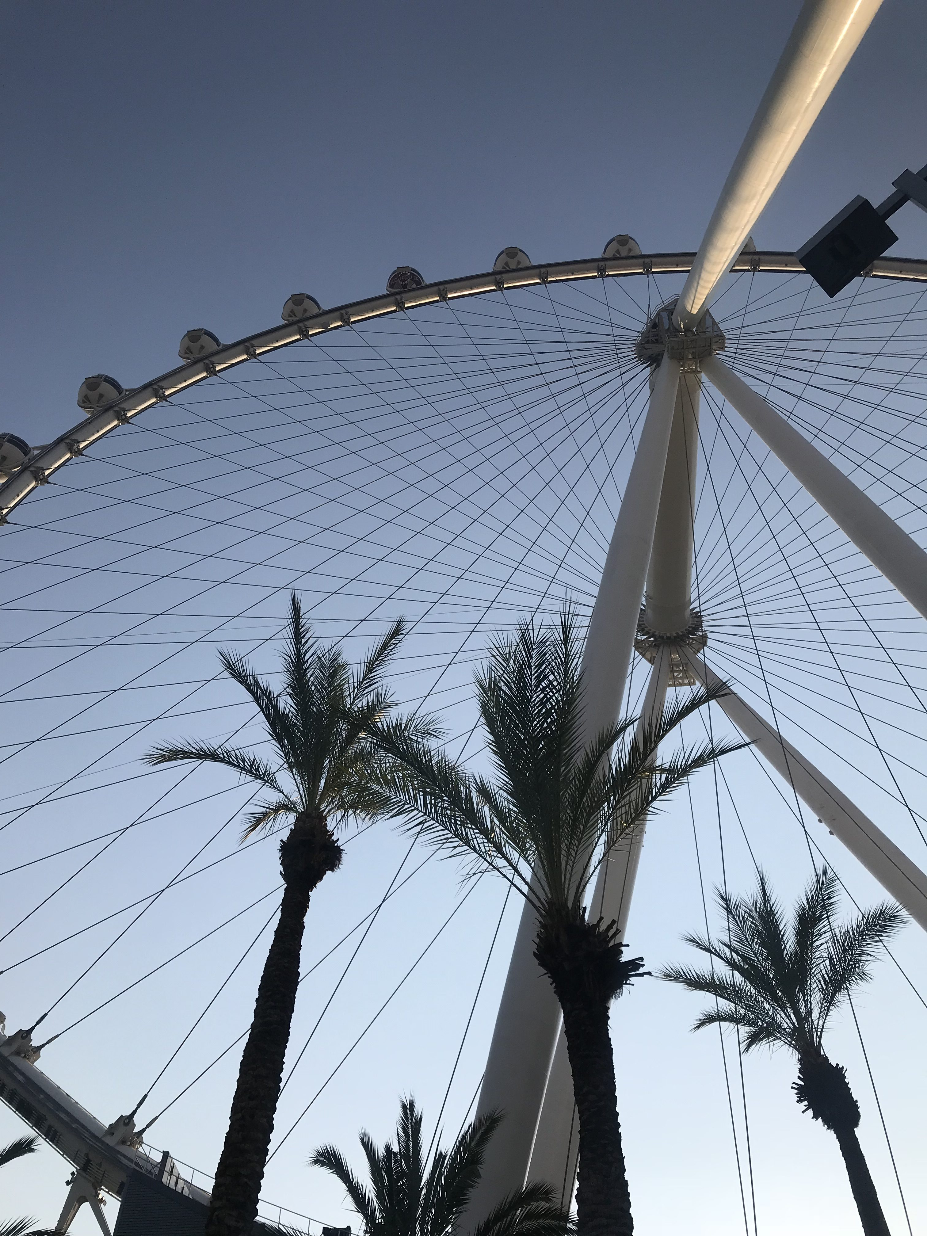 Vegas trip, vacation to vegas, what to do in Vegas Vegas vacation, vegas travel tips