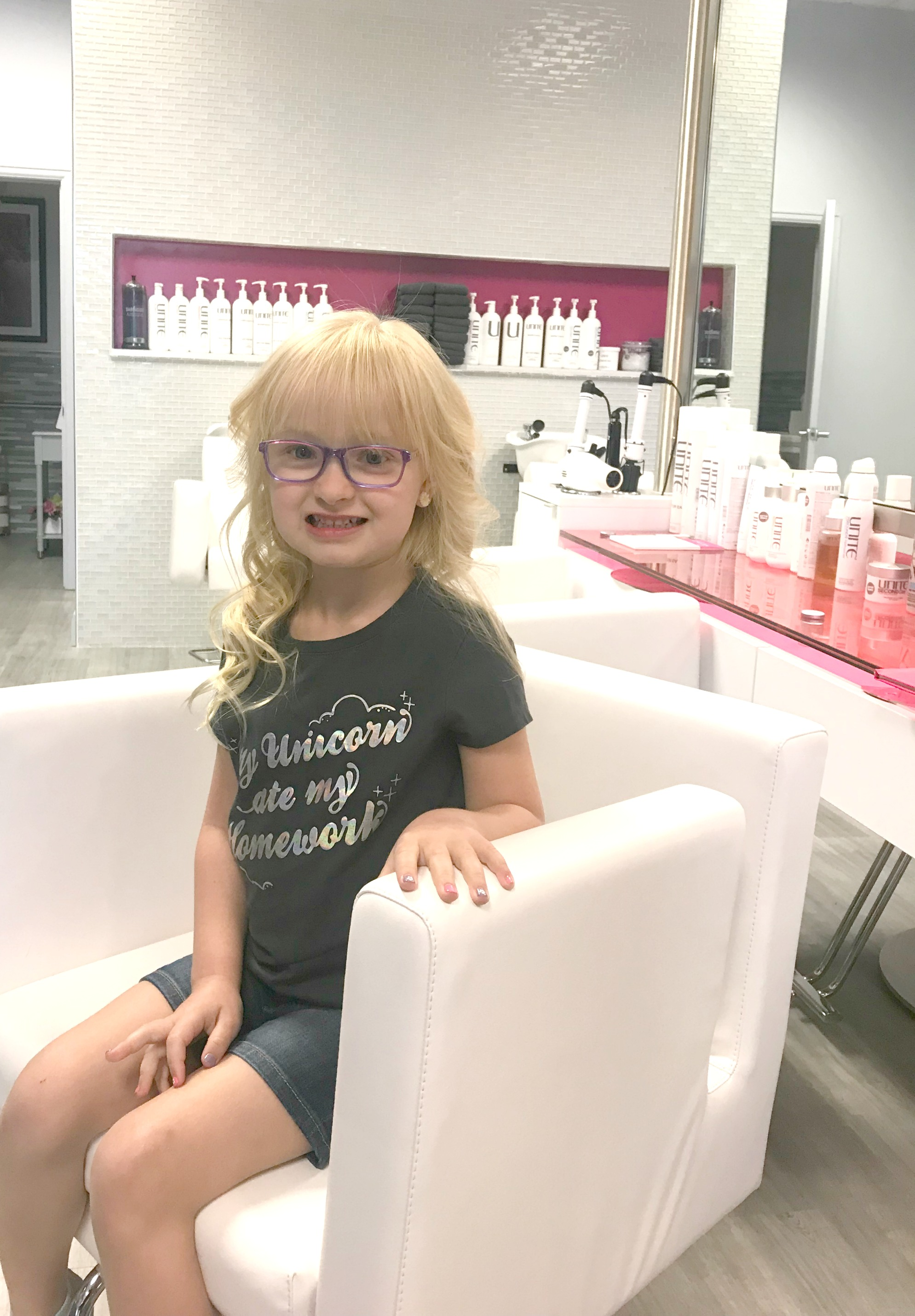 blo · blow dry bar, blow dry bar Denver, blo dry bar, blow dry bar blo,