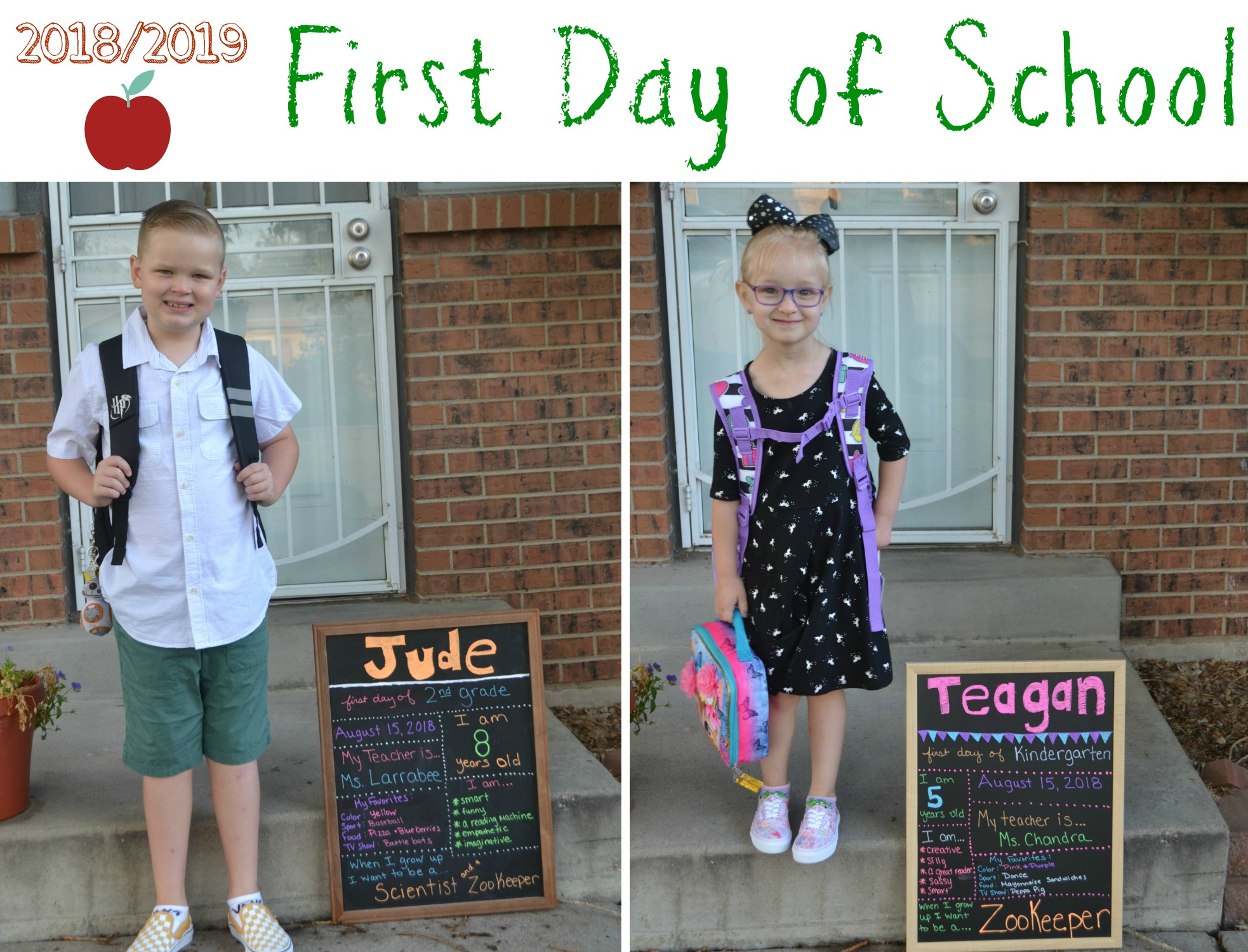 First day of school picture ideas, first day of school chalkboard, 1st day of school pictures, ideas for first day of school pictures, chalkboard for first day of school, 1st day of school chalkboard