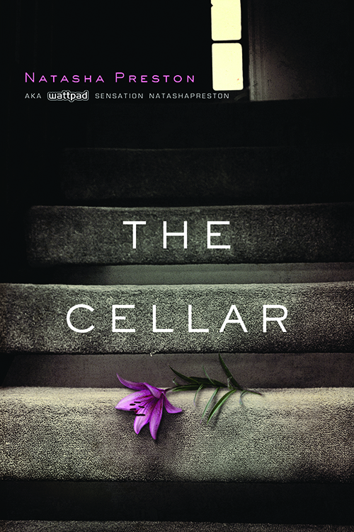 The cellar by natasha preston, The Cellar book review, Psychological Thrillers, books by Natasha Preston, chic lit, summer books to read, book review, books to read, book review, Must add to your 2017 reading list! What 2017 books do you need to read ASAP? Get your TBR ready because here are my Best Books of 2018, Must add to your 2018 reading list! What 2018 books do you need to read ASAP? Get your TBR ready because here are my Best Books of 2018,