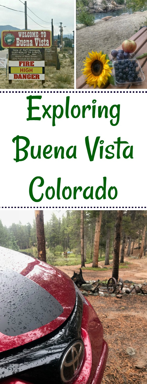 Exploring Buena Vista Colorado, what to do in Buena Vista Colorado with kids, Buena Vista Colorado, what to do in Buena Vista Colorado, what to see in Buena Vista Colorado, where to eat in Buena Vista Colorado, day trips to Buena Vista Colorado, travel tips for Buena Vista Colorado
