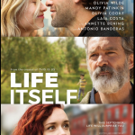 "Introducing the ""LIFE ITSELF"" Movie - FREE Tickets"