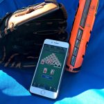 3 Survival Tips For Mom: Fall Ball Practice