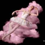 Colorado Ballet Opens Season with Sleeping Beauty