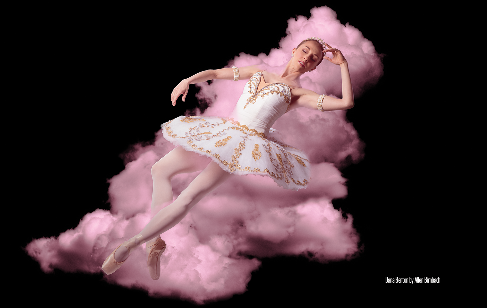 Sleeping Beauty, Colorado Ballet, Colorado Ballet presents Sleeping Beauty, Colorado Ballet 2018 season opener, Colorado Ballet, tickets to the colorado ballet,