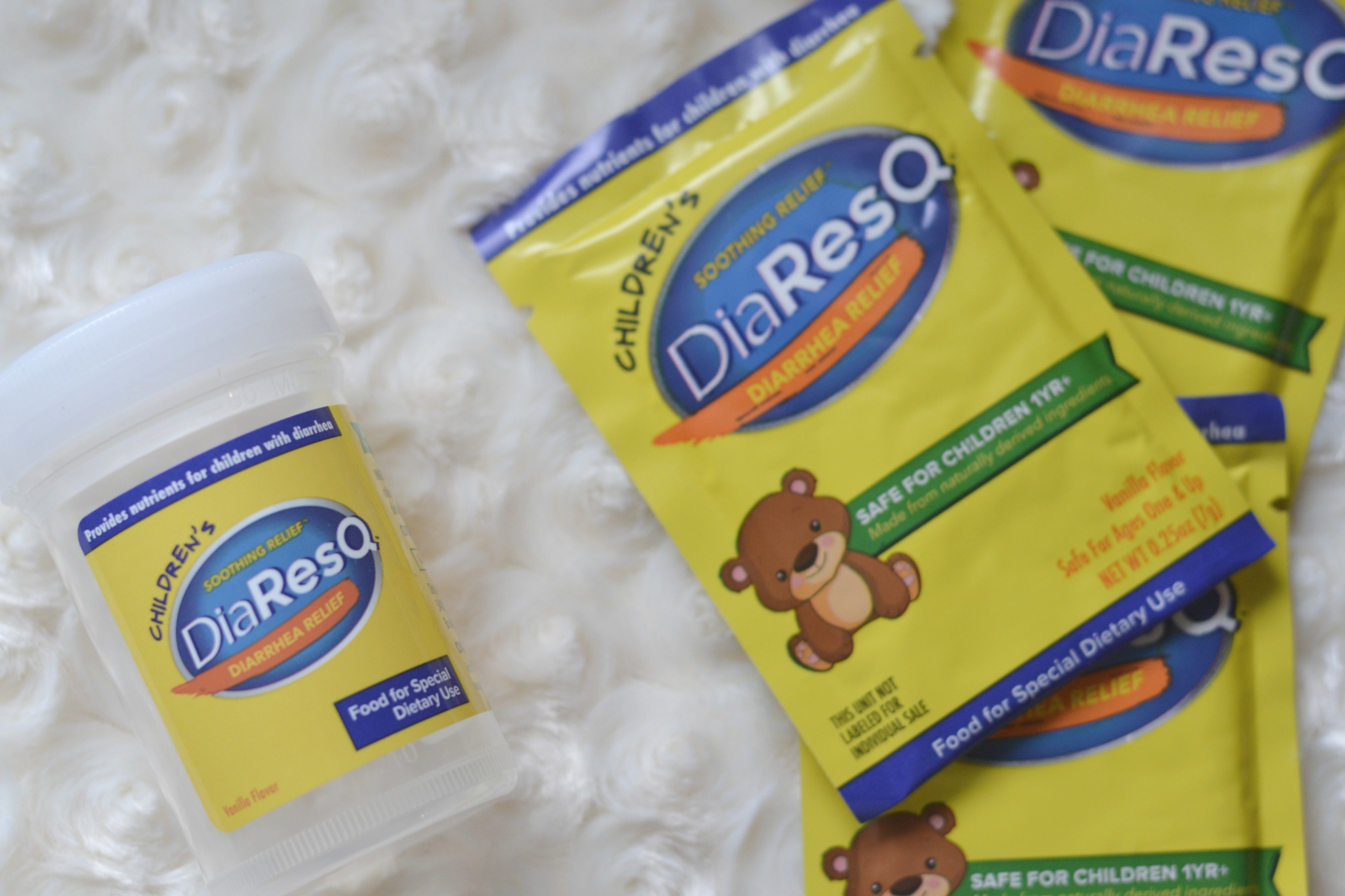 How to Deal with Diarrhea in Children using natural remedies. DiaResQ® is a natural diarrhea medicine that will stop diarrhea fast. How to Deal with Diarrhea in Children, DiaResQ, Diarrhea, Children's diarrhea, Diarrhea in children, Diarrhea medicine, Safe diarrhea medicine, Natural diarrhea medicine, Stop diarrhea, Stop diarrhea naturally, Stop diarrhea fast, How to stop diarrhea, How to stop diarrhea fast, How to stop diarrhea in kids fast, How to stop diarrhea in toddlers,