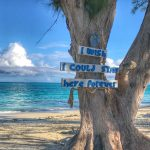 Beaches Resorts Turks & Caicos: Better Than Ever