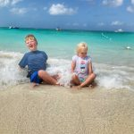 Kids Camp at Beaches Resorts Turks & Caicos