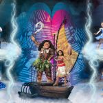 Dare To Dream - Disney On Ice Comes To Denver