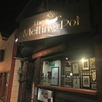 The Melting Pot - Kids Eat FREE!