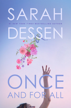 Once and For All by sarah dessen, sarah desson books, young adult novels, must read young adult books, chic lit, summer books to read, book review, books to read, book review, Must add to your 2017 reading list! What 2017 books do you need to read ASAP? Get your TBR ready because here are my Best Books of 2018, Must add to your 2018 reading list! What 2018 books do you need to read ASAP? Get your TBR ready because here are my Best Books of 2018,