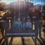 Find Your Next Adventure at Venture Dome